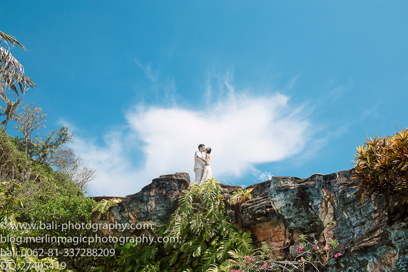 bali-wedding-photographer-5-67.jpg?w=800